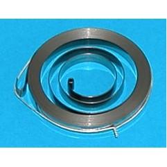 Ressort bobine (M5A2)
