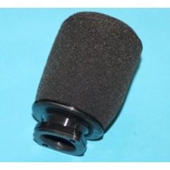 Air filter (M9/1PU)