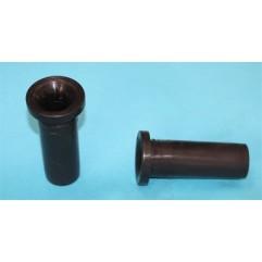 Intake pipe (482)
