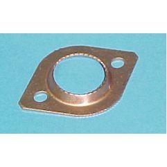 Copper flange gasket (M8G)