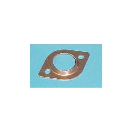 Joint d'étanchéité en cuivre (M8G)
