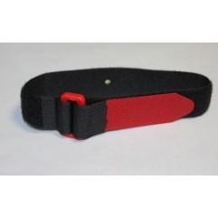 Velcro strap (T10V)