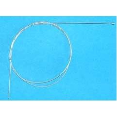 Cable pour accélérateur (T10/1)