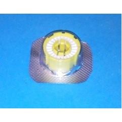 Automatic fuse for life belt (SA03C)