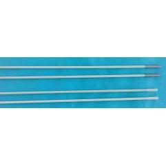 Barres de fibre de verre (T5)