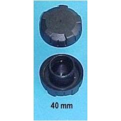 Bouchon pour réservoir (T9D1)
