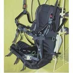 Harness ABM (T8F)