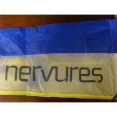 Windsock Nervures