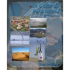 Le guide du Para-moteur par José Ortega