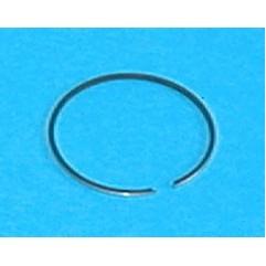 Ring piston /  segment de piston  (M13/3)
