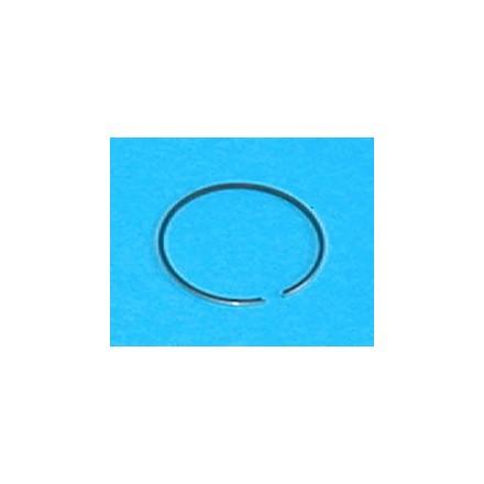 Ring piston (M13/3)