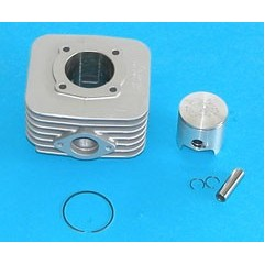 Cylinder piston kit / Ensemble Cylindre et Piston complet (M13)