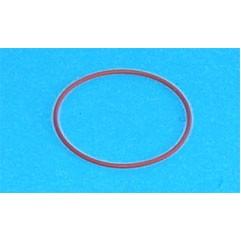 Head O-ring (M13/5A)