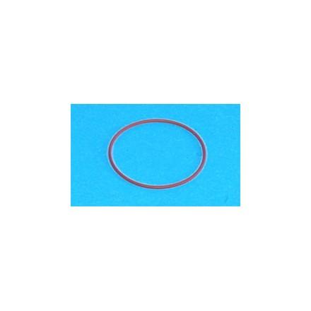 Head gasket  / joint de culasse  (M13/5A)
