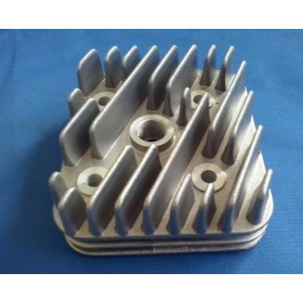 Engine Head (M13/5)