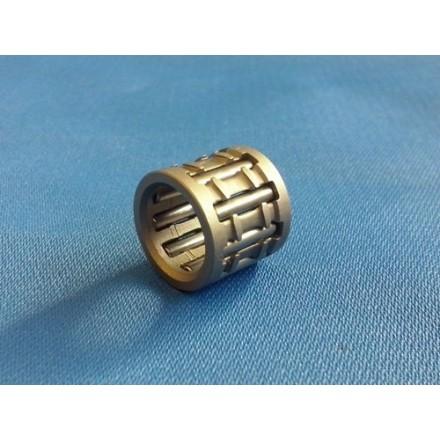 Piston needle bearing  / roulements à aiguilles de piston  (M13/4)