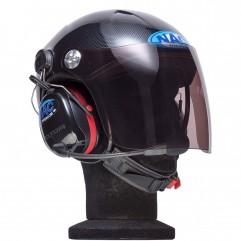 Standard Horus Helmet