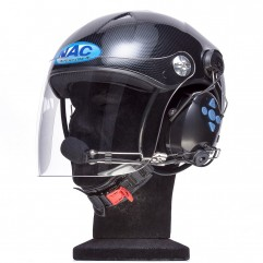 Casque Horus Aviation