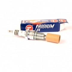 Iridium Spark plug BR9EIX