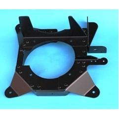Cooling box / boîtier de ventilation  (M6/35)