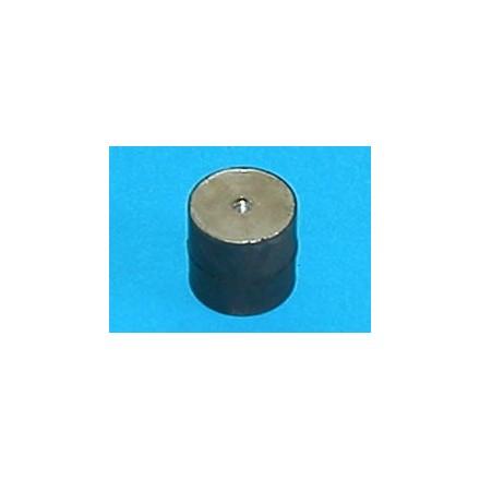 Rubber suspension / suspension petit (M11)