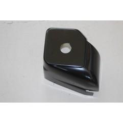 Couvercle en fibre de verre (M4/35)