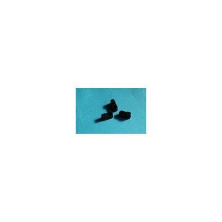 Starler pawls / cliquets (M6S7)
