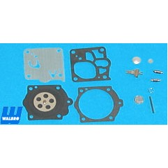 Repair kit for WG8 (K12WG)