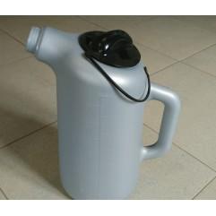 Bécher (8 litres)