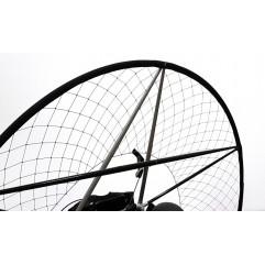 Renforcement de cage (T2-RG)