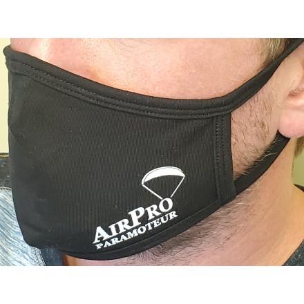 Masque Airpro