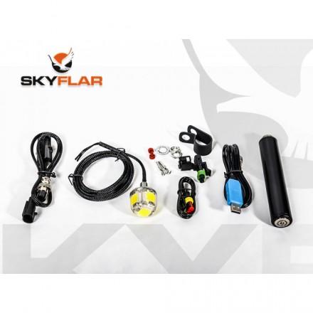 Strobes Skyflar