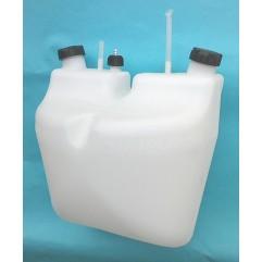 Réservoir 12 litres (T9CR)